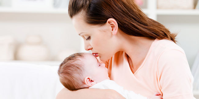 Meski Dalam Pengobatan, Ibu Tetap Dapat Menyusui Lho!
