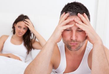 Infertilitas pada Pria