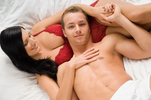 Image result for berhubungan sex