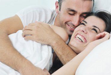 bolehkah berhubungan intim saat haid