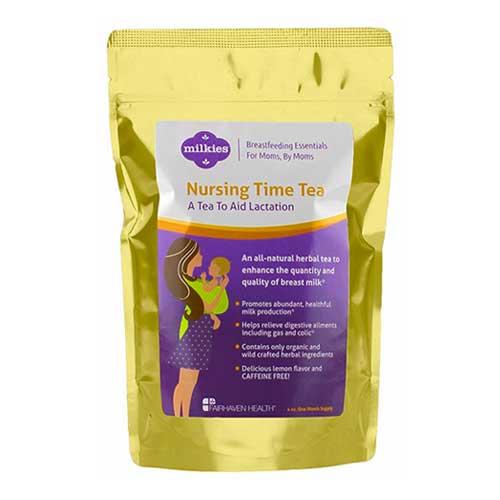 milkies-nursing-time-tea