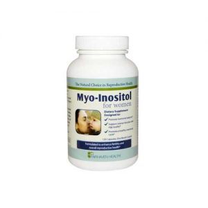 Myo-Inositol