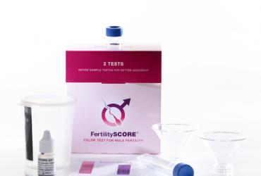 fertilityscore