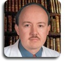 dr meletis